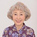Kazuko Nakadai