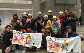 2015_tokyo