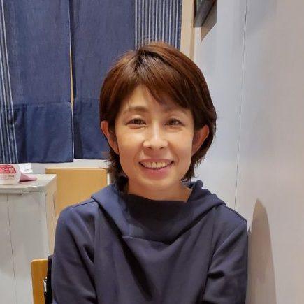 藤田 みさ子