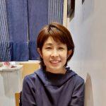 Misako Fujita